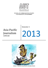 149118 Asia-Pacific Journalism