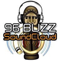 Listen to the Buzz 96 FM interview with Dan McGarry