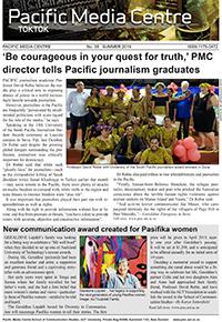 PMC Toktok No 38 cover